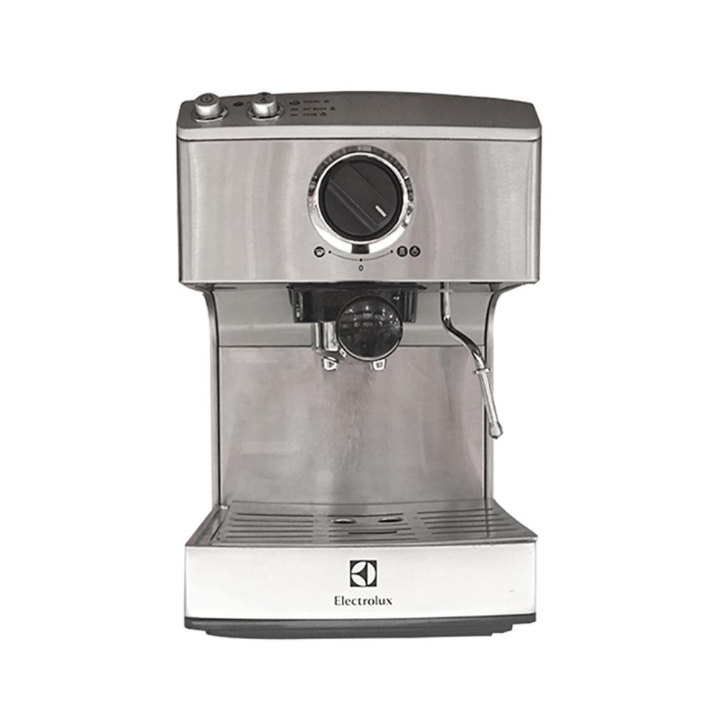 伊萊克斯 義式半自動咖啡機 EES200E