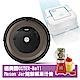 iRobot-Roomba-890掃地機-iRob