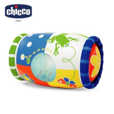 Chicco-音樂滾筒