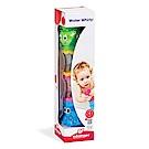 以色列 EDUSHAPE 水旋風洗澡玩具