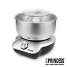 PRINCESS荷蘭公主桌上型全能攪拌機/4L不鏽鋼盆220129