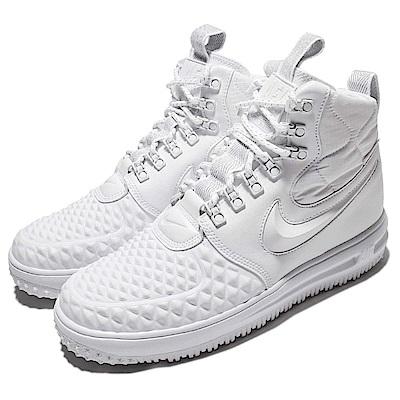 Nike 休閒鞋 Lunar Force 男鞋