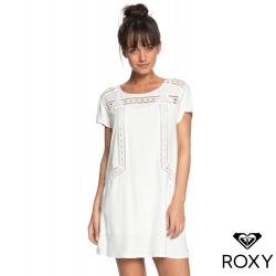【ROXY】WILDFLOWER LAND 洋裝