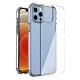 O-one軍功II防摔殼-Apple iPhone12 Pro Max 6.7吋 美國軍事防摔手機殼 保護殼 product thumbnail 1