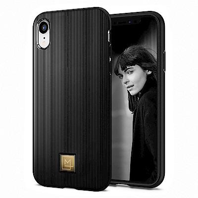 SGP / Spigen iPhone XR La Manon-手機保護殼