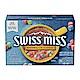 Swiss Miss 牛奶克力粉-彩色棉花糖(268g) product thumbnail 1