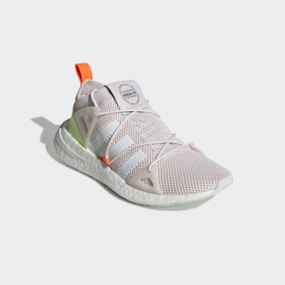 adidas ARKYN 經典鞋 女 CG6234