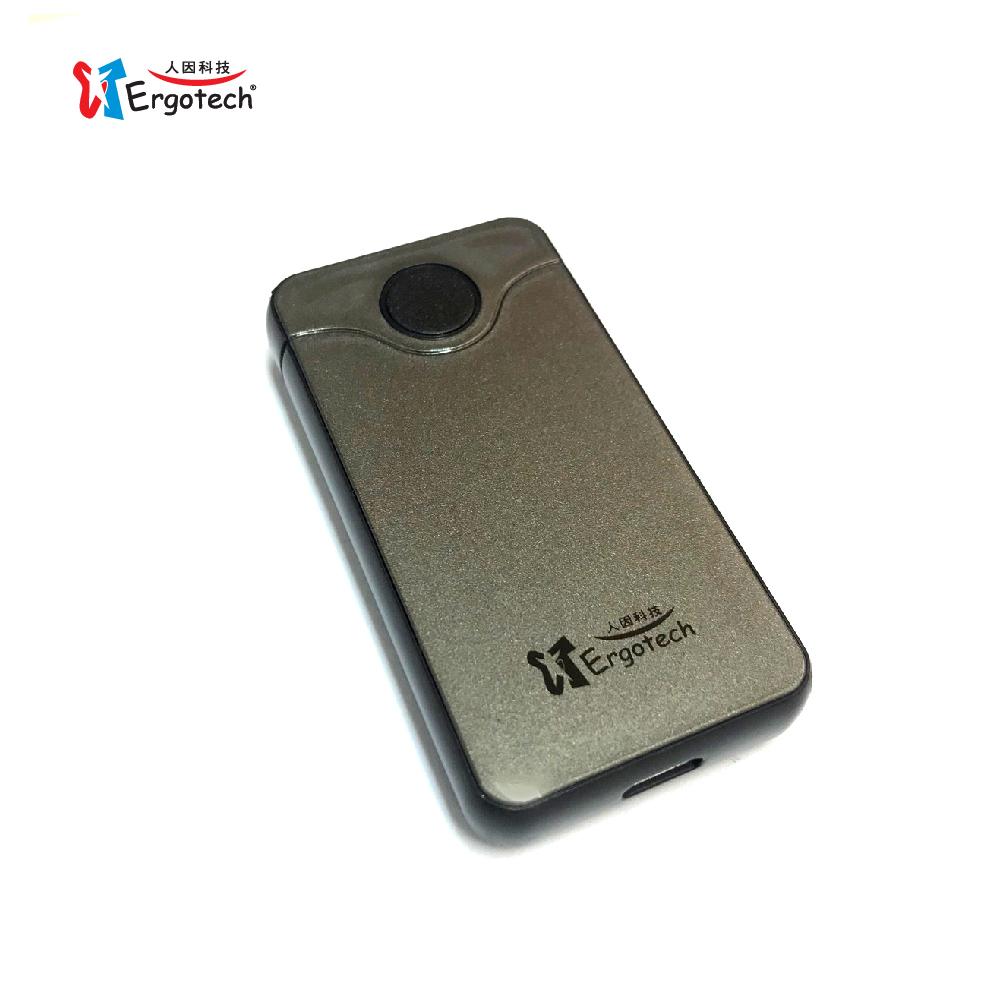 人因科技 BT110 藍牙音樂接收/發射器