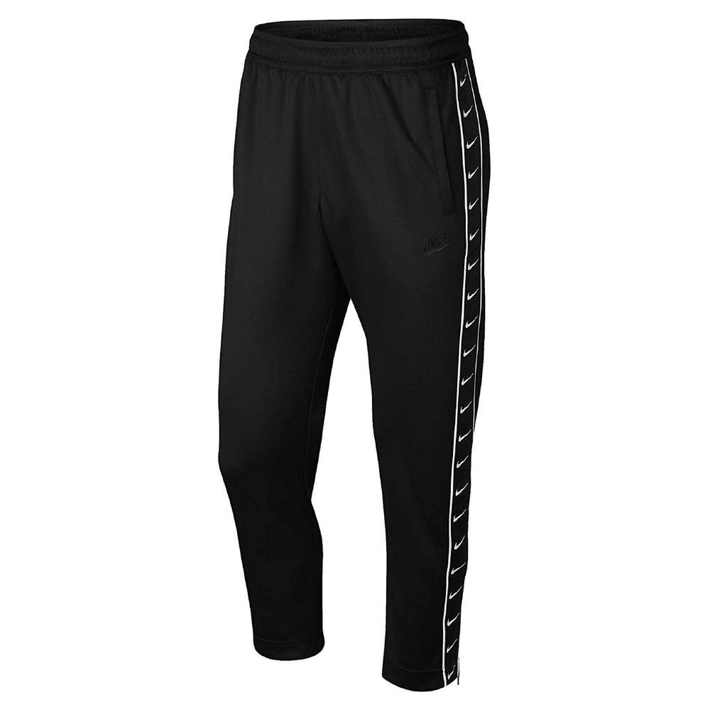 Nike 長褲 NSW Hbr Pant Pk Stmt 男款