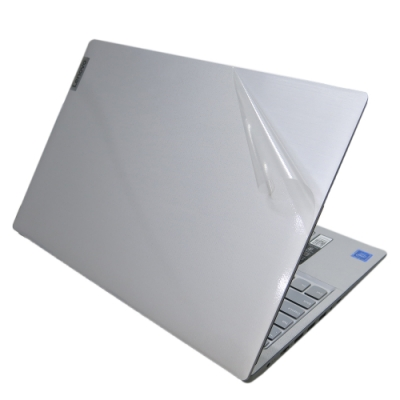 EZstick Lenovo IdeaPad L3i L3 15 IML 專用 二代透氣機身保護膜