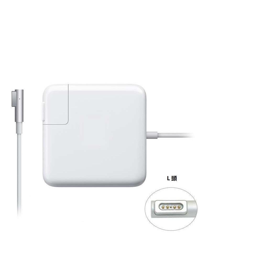 APPLE充電器轉接頭 MAC AIR MAGSAFE 1 APPLE 45W 變壓器 product image 1