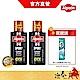 Alpecin 運動型咖啡因洗髮露 250ml (2入組) product thumbnail 1