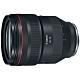 Canon RF 28-70mm F2L USM 變焦鏡頭(公司貨) product thumbnail 1