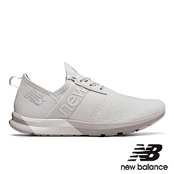 New Balance 多功能訓練鞋WXNRGT