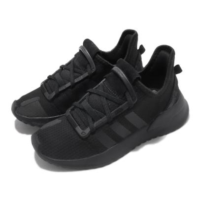 adidas 慢跑鞋 U Path Run C 襪套式 童鞋