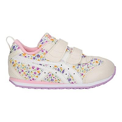 ASICS MEXICO NARROW MINI CT3童鞋1144A006