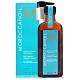 MoroccanOil 摩洛哥優油100ml(原廠公司貨) product thumbnail 1