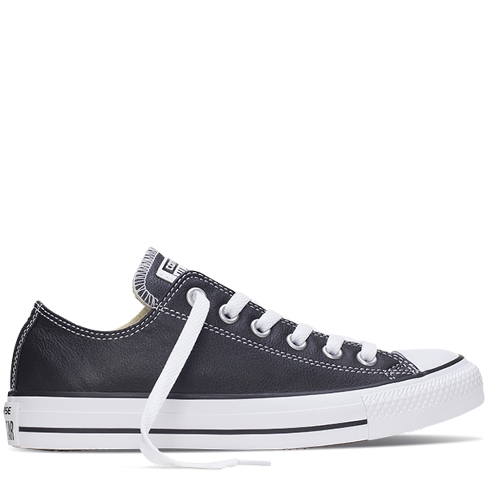 CONVERSE All Star男女休閒鞋-132174C product image 1