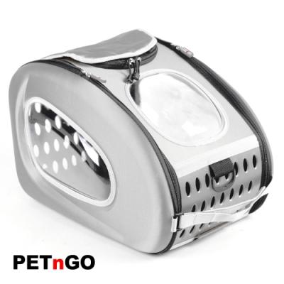 PETnGO多功能拉桿寵物太空背包-多色可選