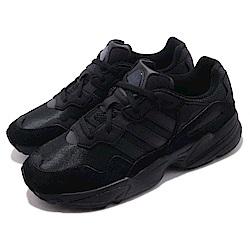adidas 老爹鞋 Yung-96 復古 休閒 男鞋