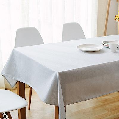 伊美居 銀河防潑水桌巾120cmX170cm