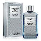Bentley賓利 Momentum Unlimited 超越極限男性淡香水 100ml