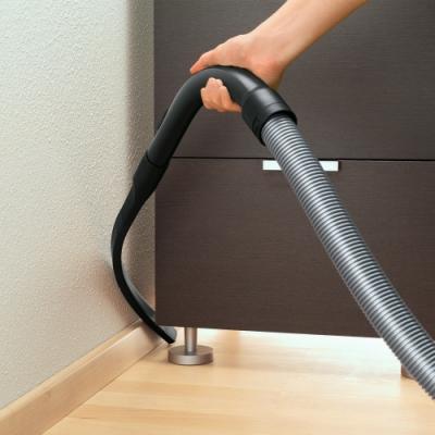 德國Miele吸塵器SFD20可彎曲隙縫刷