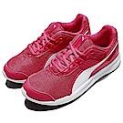 Puma 慢跑鞋 Escaper Mesh 女鞋