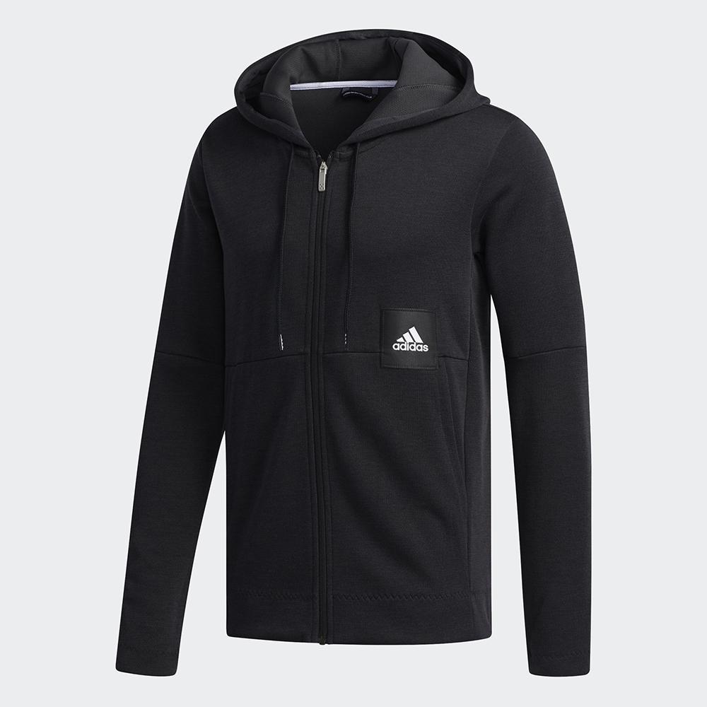adidas 運動外套 男 FS9883 @ Y!購物
