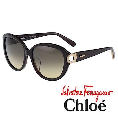 [時時樂] Chloe/Salvatore Ferragamo 太陽眼鏡(共多款)