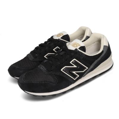 New Balance 休閒鞋 WL996VHB B 復古 女鞋