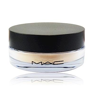 (即期品)M.A.C 彈力氣墊蜜粉#MEDIUM 8g