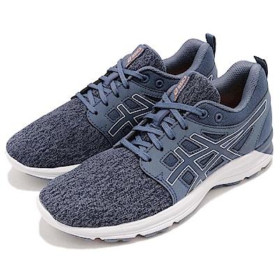 Asics 慢跑鞋 Gel-Torrance 運動 女鞋