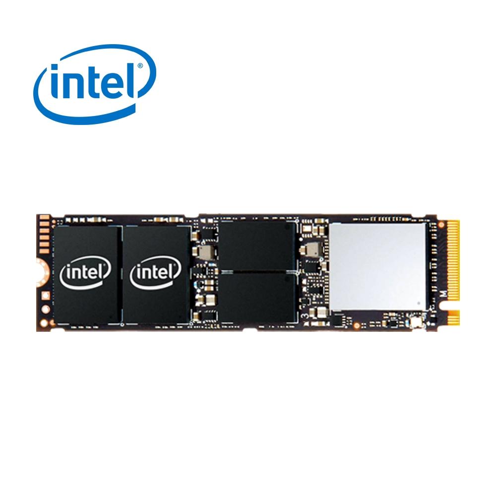 Intel P4101 系列 128GB M.2 80mm PCIe SSD 固態硬碟(SSDPEKKA128G801)