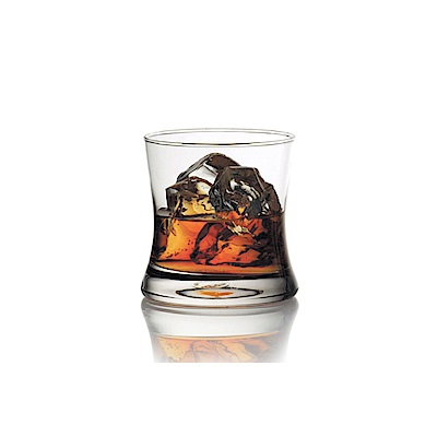 Ocean 探戈威士忌杯6入組-350ml