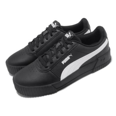 Puma 休閒鞋 Carina PFS 運動 女鞋