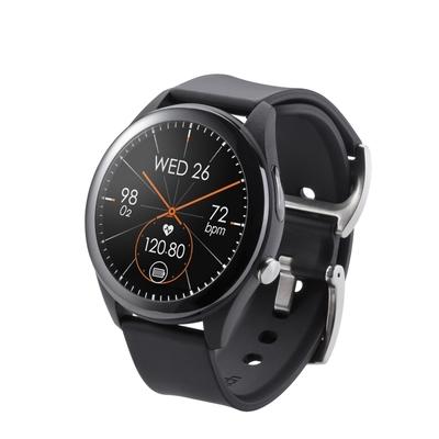 華碩 ASUS VivoWatch SP HC-A05 指尖血氧測量 防水智慧手錶