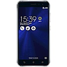 ASUS ZenFone 3 ZE552KL(4G/128G) 5.5吋八核雙卡智慧型手機