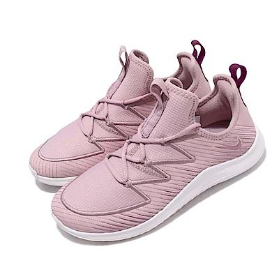 Nike 訓練鞋 Free TR Ultra 運動 女