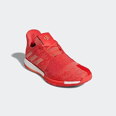 adidas Harden Vol. 3 籃球鞋 男 D96990