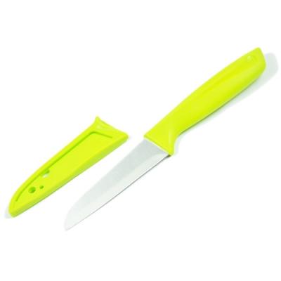 健康煮水果刀- 20cm-3入