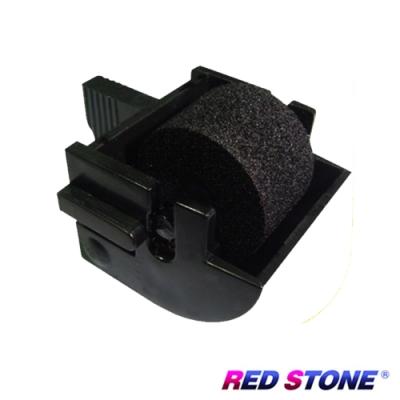 RED STONE IR-1411視窗式支票機墨輪/墨球(黑色)