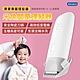 米兔嬰兒理髮器 理髮機 電動剪髮 小米有品 product thumbnail 1