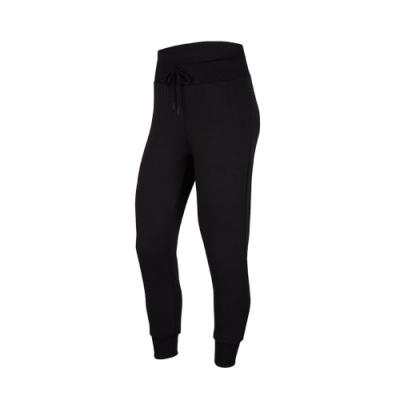 Nike 九分褲 Yoga Flow Pants 運動 女款