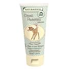 【Naturaverde BIO 自然之綠】 頂級呵護系列-小鹿斑比洋甘菊舒敏護膚膏-100ml