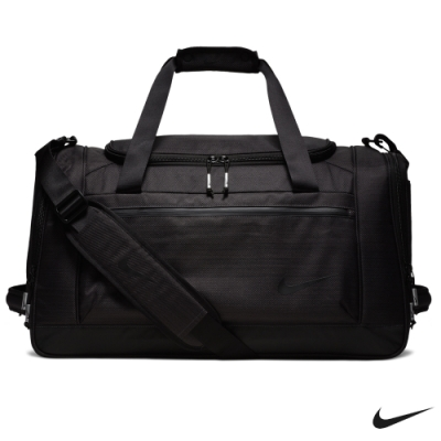 Nike Golf Sport 高爾夫衣物包 黑 BA5737-010