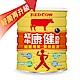 紅牛 康健奶粉-益菌順暢雙效配方(1.5kg) product thumbnail 1