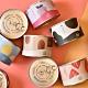 【拿破崙先生】舒芙蕾鐵罐-辦公小團組(5罐組) product thumbnail 1