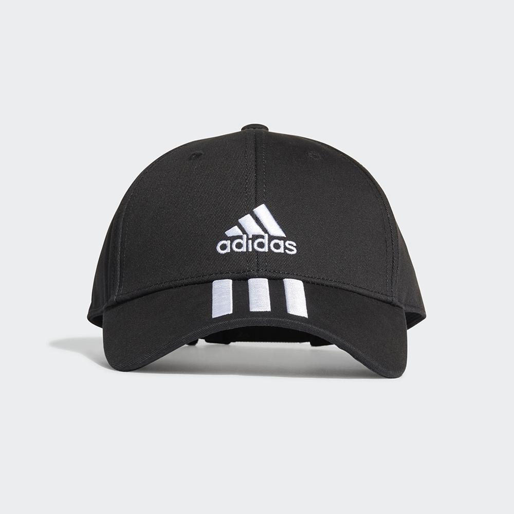 adidas 3-STRIPES 棒球帽 男/女 FK0894