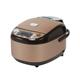 鍋寶-IH智能定溫電子鍋-8人份-兩色可選